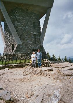 AT_Mount_Mitchell