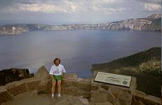 Crater_Lake_NP
